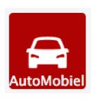 AutoMobiel-