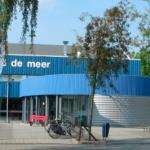 Centrum De Meer