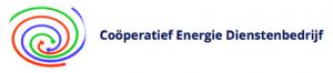 Cooperatief Energie Dienstenbedrijf