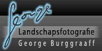 George Burggraaf