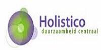Holistico