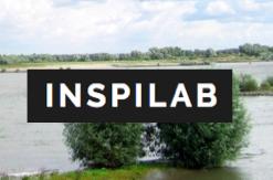 InpiLab