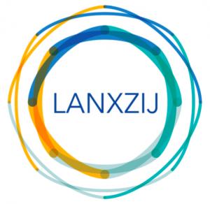 logo-lanxzij