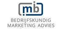 MB - Bedrijfskundig Marketing Advies