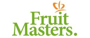Fruitmasters