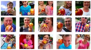 Schermafbeelding 2014-08-14 om 10.47.06