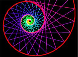 Schermafbeelding 2014-10-29 om 18.08.36