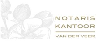 Notaris Van der Veer