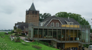 Veerhuis Varilk