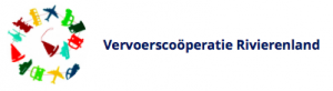 Vervoerscoöperatie Rivierenland