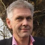 Profielfoto van Wim Wink