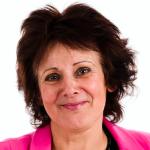 Profielfoto van Sylvana Tomaello