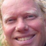Profielfoto van Arno van Dijk