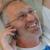 Profielfoto van Bert Carpay