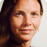 Profielfoto van Willemijn Peeters