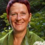 Profielfoto van Maja van Haaren