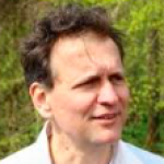 Profielfoto van Jac Hielema