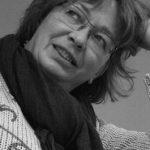 Profielfoto van Marja de Beus