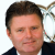 Profielfoto van Christiaan de Bruin