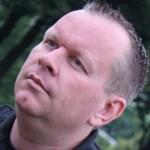 Profielfoto van Gilbert de Wit