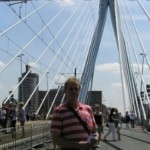 Profielfoto van Jan Theunissen