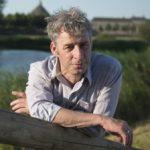 Profielfoto van Marc Balemans