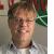 Profielfoto van Eduard van Wijk