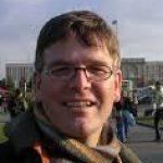 Profielfoto van Corné van Iersel
