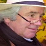 Profielfoto van Kees Kruitwagen