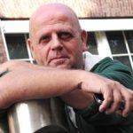 Profielfoto van Bert van der Neut