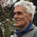 Profielfoto van Laurens Smits