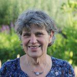 Profielfoto van Pauline de Maar
