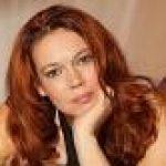 Profielfoto van Cindy Seykens