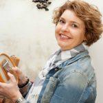 Profielfoto van Patricia Verbruggen