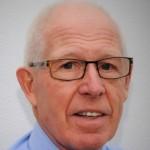 Profielfoto van Jan Willem Vermeulen