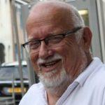 Profielfoto van Evert Obdeijn