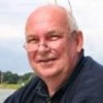 Profielfoto van Jos Emons
