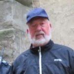 Profielfoto van J. Scholten