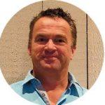 Profielfoto van Hans Dirksen