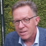 Profielfoto van Ruud van Uffelen