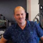 Profielfoto van Danny van Roden