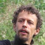 Profielfoto van Robert Knops
