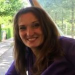 Profielfoto van Judith van Loon