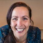 Profielfoto van FoodVia (Annelies Holthaus)