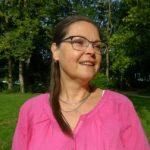 Profielfoto van Ellen van Lith