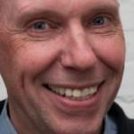 Profielfoto van Jenk Stronks