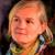 Profielfoto van Annemieke de Kock