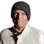 Profielfoto van Jan Maarten Fernig