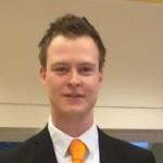 Profielfoto van Hein de Kort