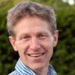 Profielfoto van Jan de Kock